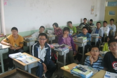 yantai_bilingualschool_004