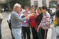 yantai_bilingualschool_005