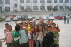 yantai_bilingualschool_006