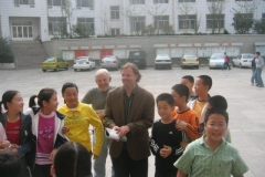 yantai_bilingualschool_007