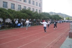 yantai_bilingualschool_022