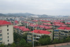 yantai_bilingualschool_032