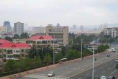 yantai_bilingualschool_035