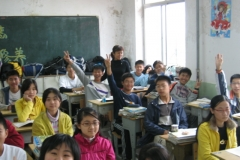 yantai_bilingualschool_037