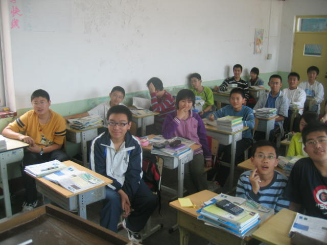 yantai_bilingualschool_004