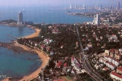 china_qingdao_huiquan-cape
