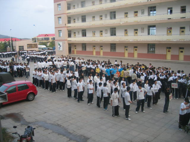yantai_bilingualschool_017