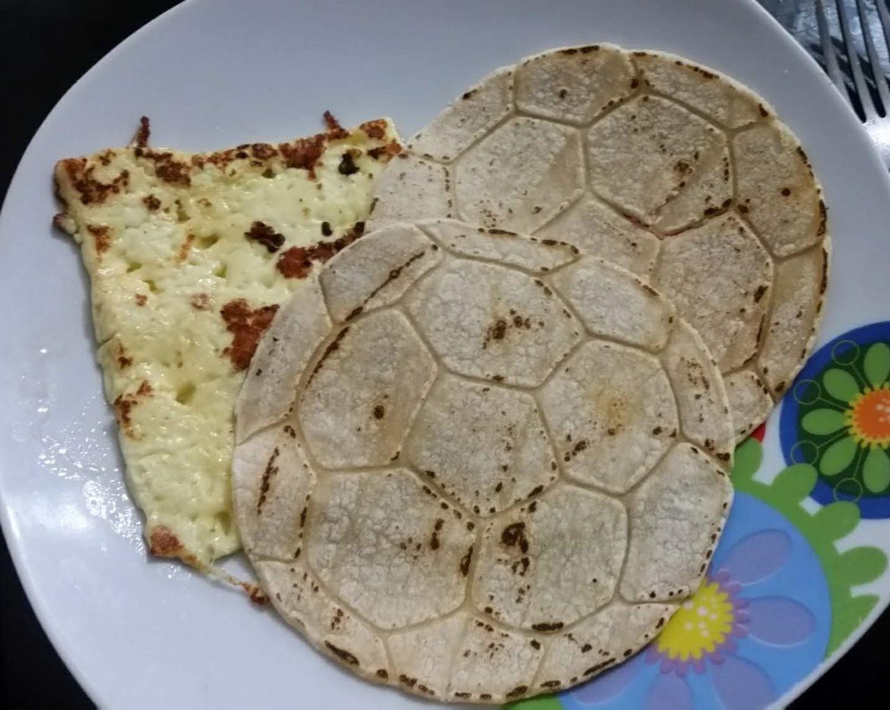 Costa-Rica-Food-08