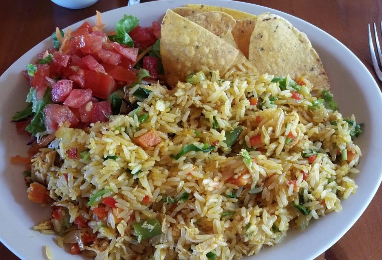 Costa-Rica-Food-10