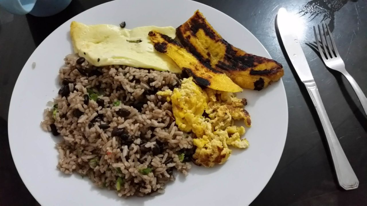 Costa-Rica-Food-11