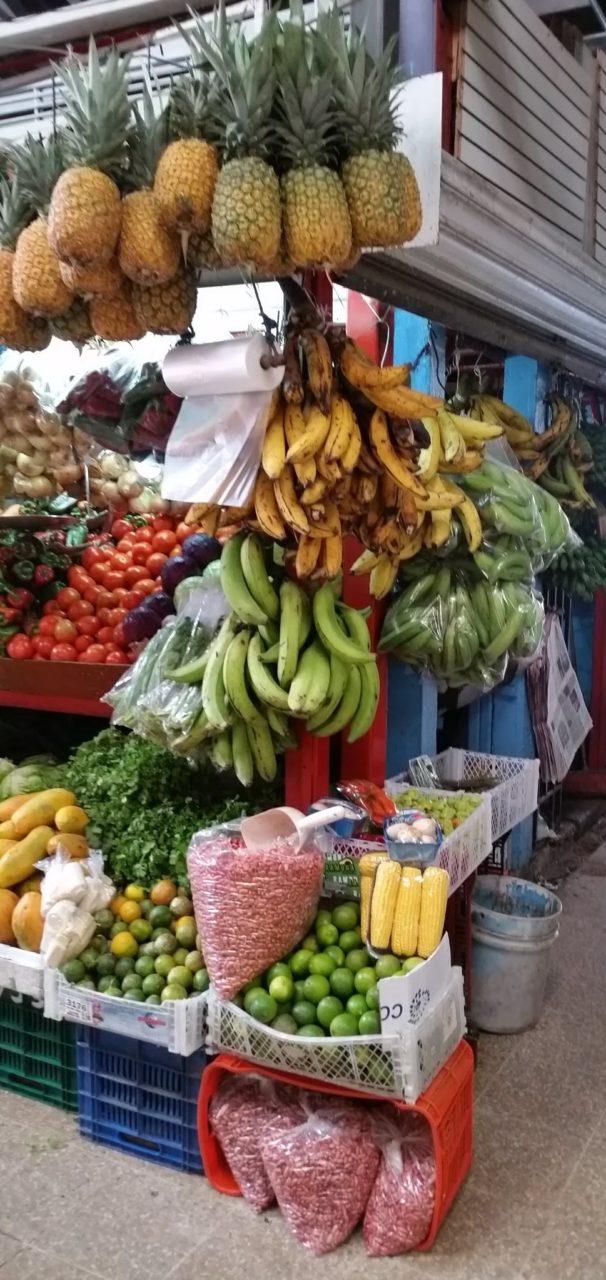 Costa-Rica-Food-17