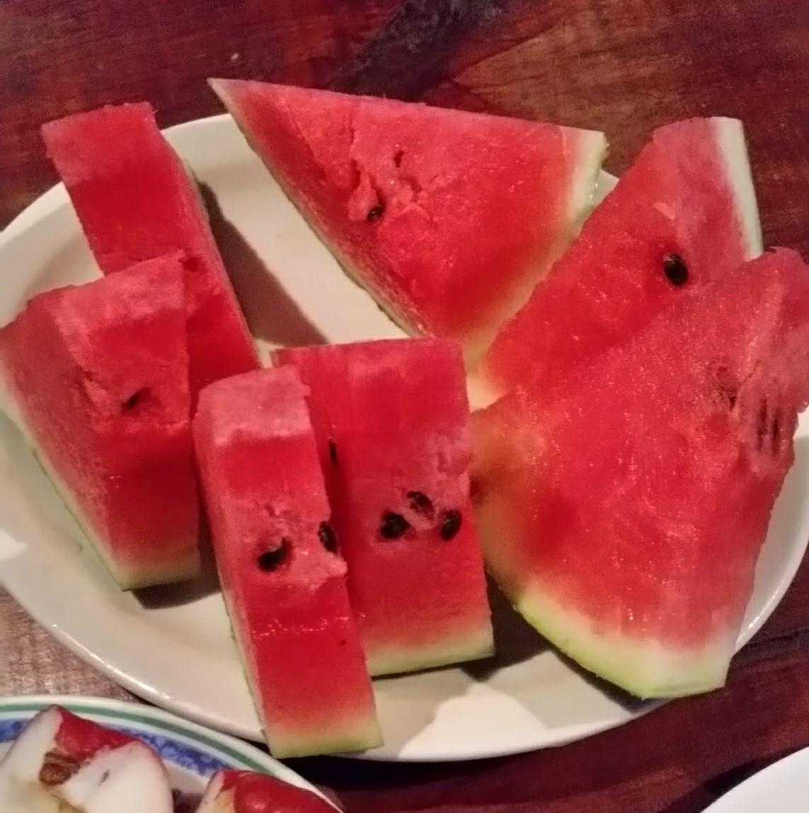 Costa-Rica-Food-27