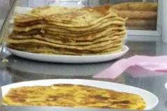 Costa-Rica-Food-19
