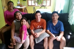 Costa-Rica-Host-Families-09
