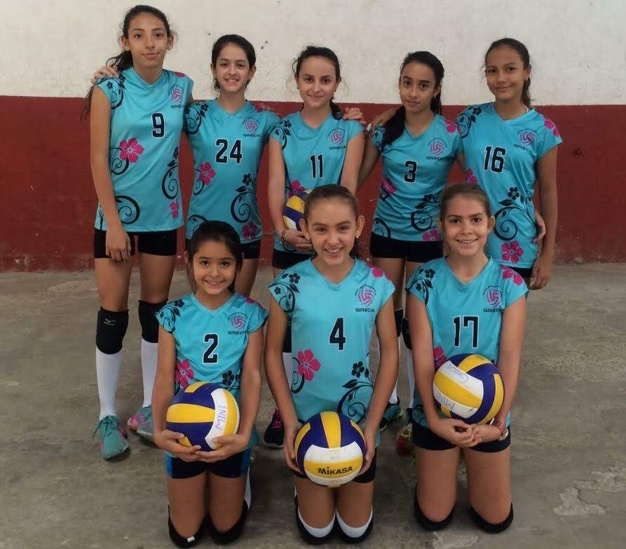 Costa-Rica-Volleyball-Tour-001