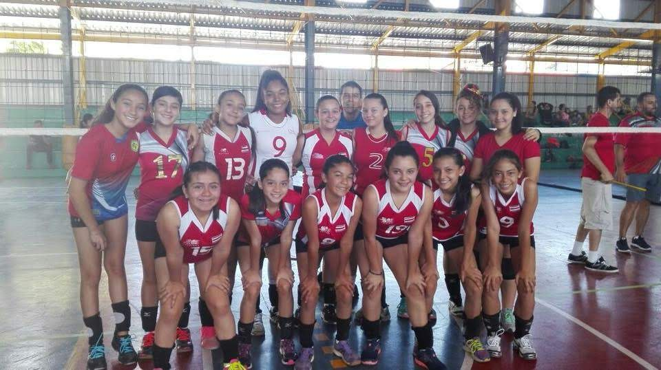 Costa-Rica-Volleyball-Tour-004
