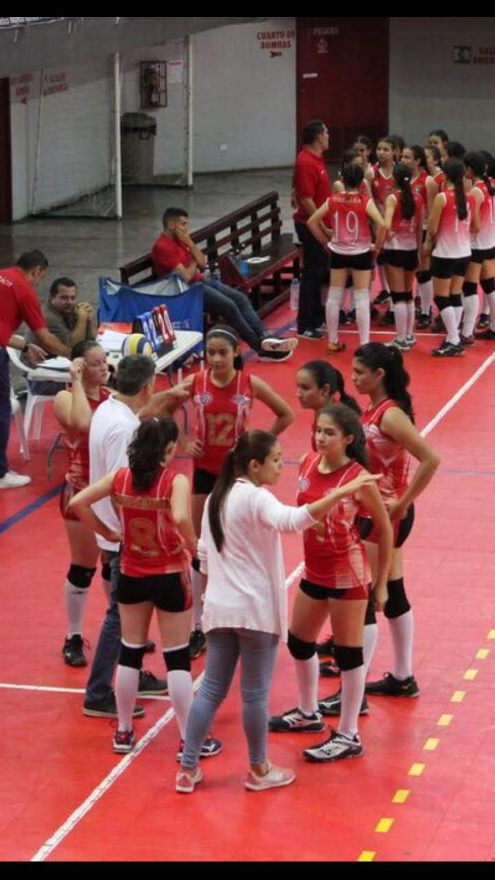 Costa-Rica-Volleyball-Tour-009