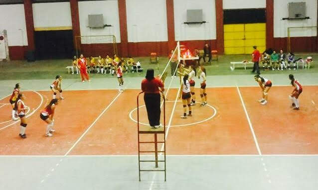 Costa-Rica-Volleyball-Tour-011