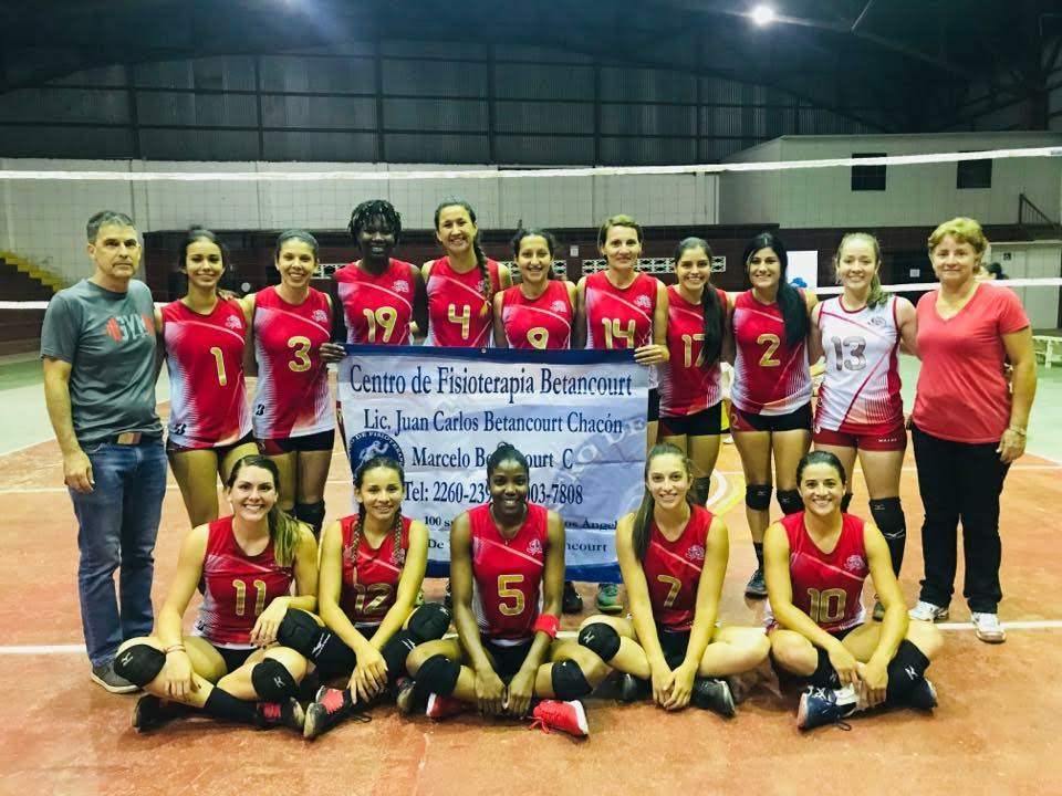 Costa-Rica-Volleyball-Tour-012