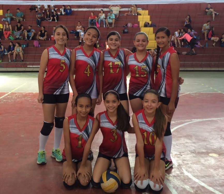 Costa-Rica-Volleyball-Tour-013
