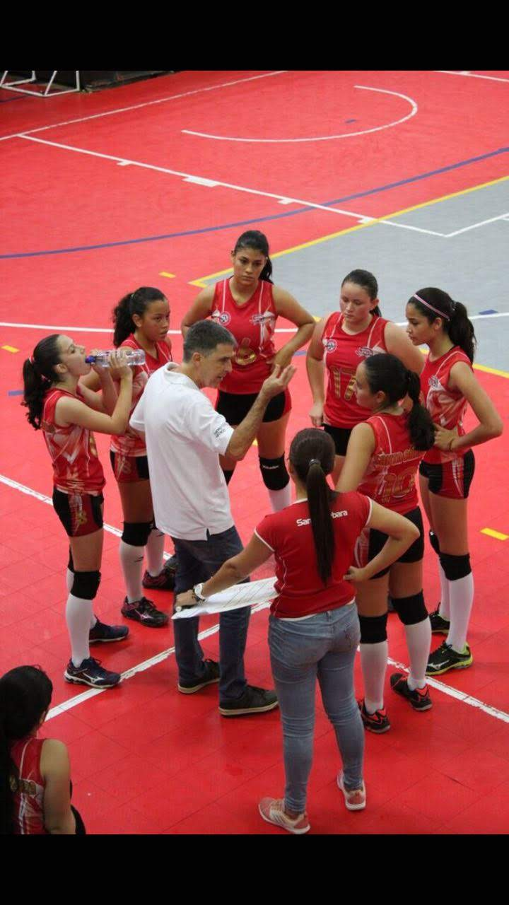 Costa-Rica-Volleyball-Tour-014