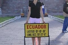ecuador_adrienne_equator