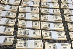 ecuador_adrienne_fake-money