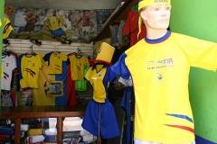 ecuador_adrienne_jerseys