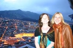 ecuador_adrienne_night