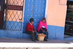 ecuador_adrienne_people