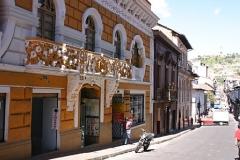 ecuador_adrienne_street