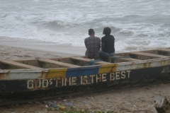 ghana-boats-01