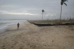 ghana-boats-02
