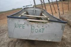 ghana-boats-03