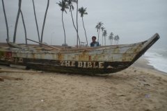 ghana-boats-04