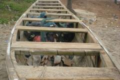 ghana-boats-06