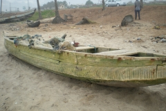 ghana-boats-08