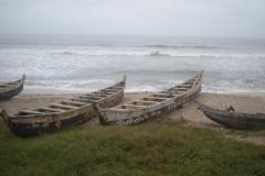 ghana-boats-09
