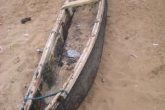 ghana-boats-10