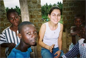 ghana-volunteer-kaitlyn-scott-04