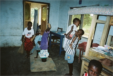 ghana-volunteer-kaitlyn-scott-12