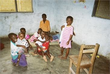 ghana-volunteer-kaitlyn-scott-20