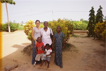 ghana-volunteer-kaitlyn-scott-36
