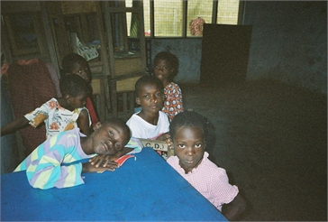 ghana-volunteer-kaitlyn-scott-47