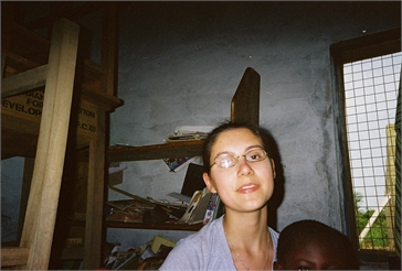 ghana-volunteer-kaitlyn-scott-49