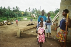 ghana-volunteer-kaitlyn-scott-03