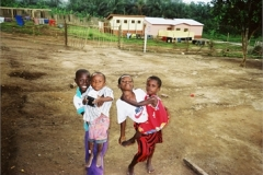ghana-volunteer-kaitlyn-scott-18