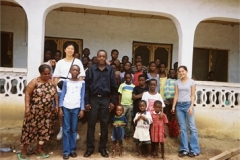 ghana-volunteer-kaitlyn-scott-41