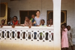 ghana-volunteer-kaitlyn-scott-42