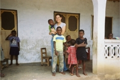 ghana-volunteer-kaitlyn-scott-43